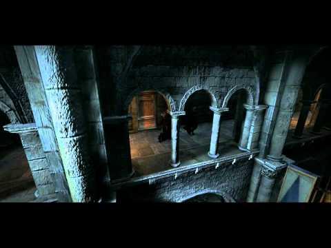 Dragons Dogma E3 2011 Trailer HD 1080p - 360-HQ