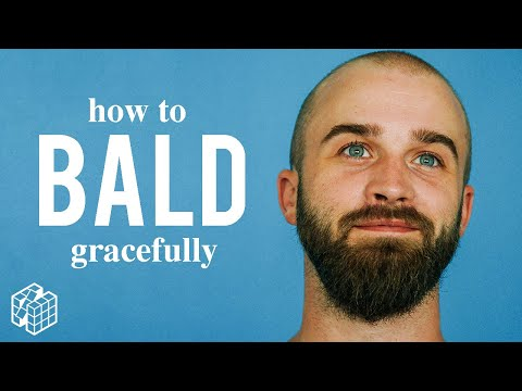 5-steps-to-balding-gracefully