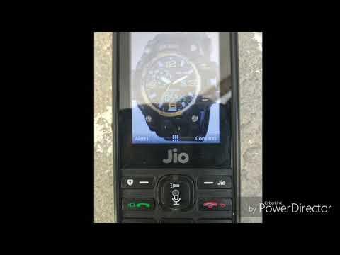 How To Download Movies On Jio Phone Telugu//Jio Rockers#1video