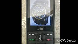 How to download movies on Jio phone Telugu//Jio rockers#1video || tiktok Jio phone