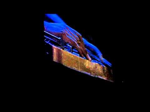 Jimmie Rodger's Dream- Elton John & Leon Russell