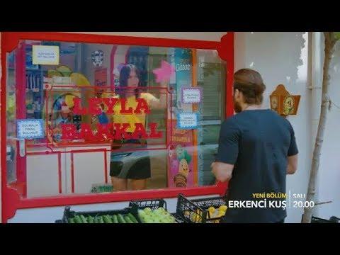 Erkenci Kuş cap 7 trailer 3 en Español