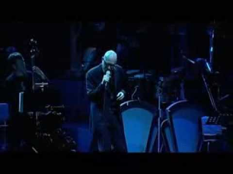 Mario Biondi - for Valeri -  A Handful Of Soul