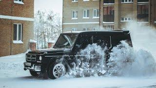 Нурминский-Валим на гелике//клип