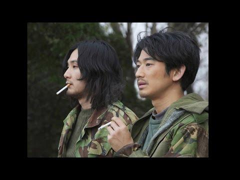 『まほろ駅前狂想曲』映画オリジナル予告編