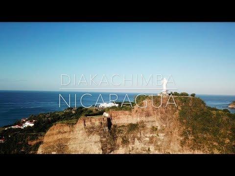 """Diakachimba"" - Nicaragua Travel Video"