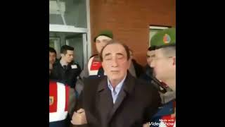 Abdullah çatlı - Muhsin yazıcıoğlu - Celal bucak - Alaattin çakıcı