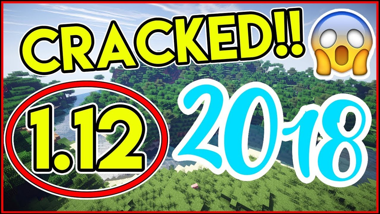 Top 5 Minecraft MOST POPULAR CRACKED SERVERS !!! / 1.12 ... | 1280 x 720 jpeg 240kB