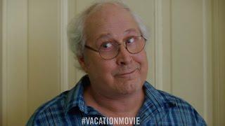 Vacation - TV Spot 2 [HD]