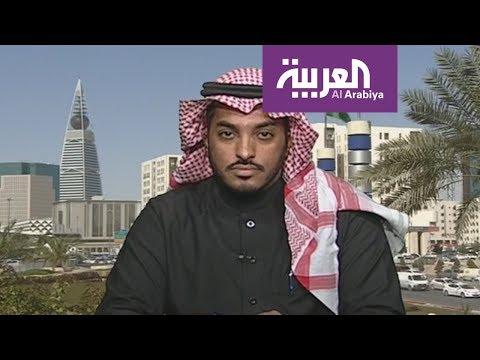 شركات عالمية تبدي رغبتها في التوسع بالسعودية بعد  قرار السماح بفتح دور السينما  - نشر قبل 56 دقيقة