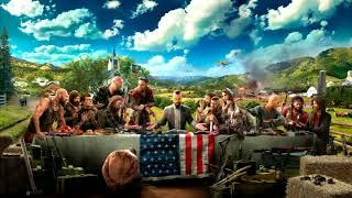 Far Cry 5 Unreleased OST: Vera Lynn - We meet again (2016 Remastered Version)