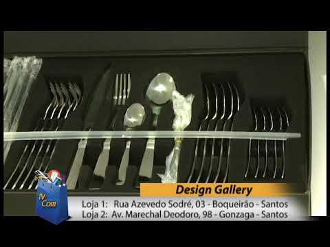 Design Gallery 20 10 2018