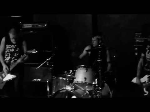 KOSZMAR - BLACK WATER - 9/9/13