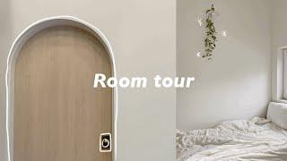 Sub | Room tour 모으고 보니 취향 한가득인…