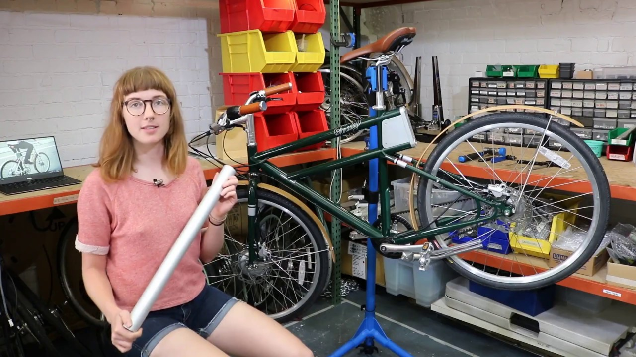 Battery Replacement – Faraday Bikes Support on