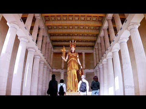 105.08 asam 090715_Root About You (Parthenon in Athens)