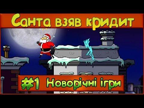 Русское радио казахстан открытие казино фламинго в капшагае онлайн игры игровые автоматы обезьянки