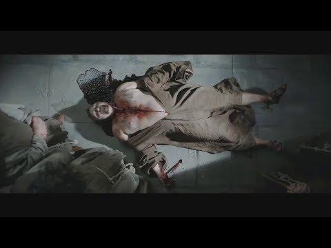 Фильмы \ Ужасы \ 2019 \ Триллеры \ Кино \ Явление HD