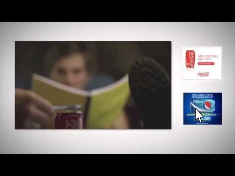 VENTURE CAPITAL 'Mirriad' CASE STUDY VIDEO FOR AIC