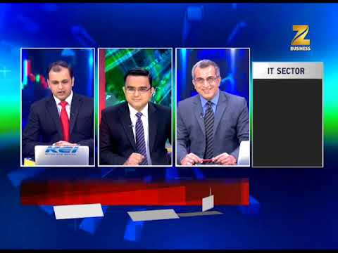 Stocks Helpline: Crude opened weak while prices of Gold, silver go up