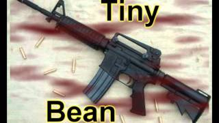 TinyBean Fock Everyting ( Gangster Freestyle ) ( MHP )
