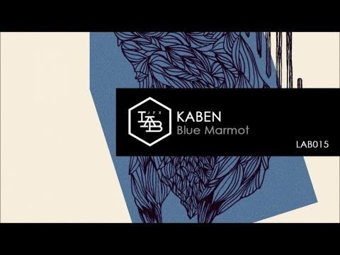 Kaben - Alex's Curtains