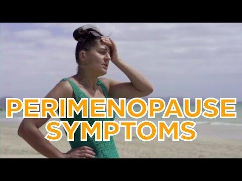 hqdefault - Back Pain Perimenopause Symptoms