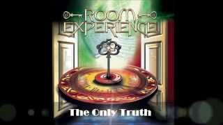 The Only Truth - Room Experience