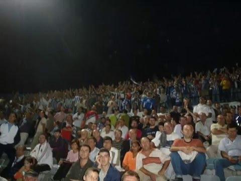 Tirona Fanatics & Ultras