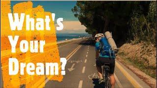 Live Your Dream ~ Best Motivation ~ Inspirational Video