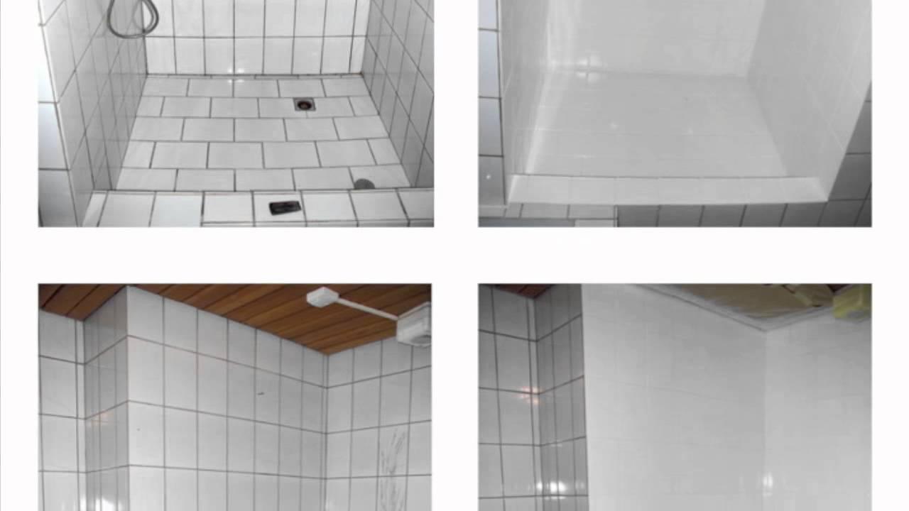 tegels keuken hubo : 20170312 134633_badkamer Renovatie Roger Brigee Com
