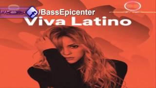 V.  A. - Spotify Viva Latino (2016-17) BassEpicenter By MBP