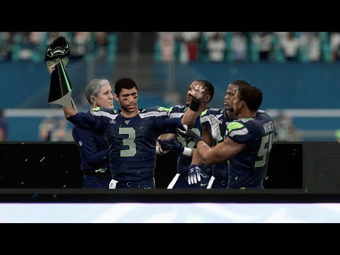 Madden NFL 20 Review – Playing It Safe With Dink and Dunk   COGconnected