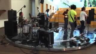 Porter-Sesiones con Alejandro Franco(completo) thumbnail