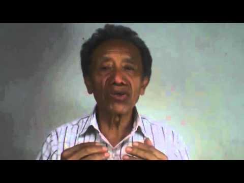 artritis por acido urico cristales de acido urico en bebes acido urico por medicamentos