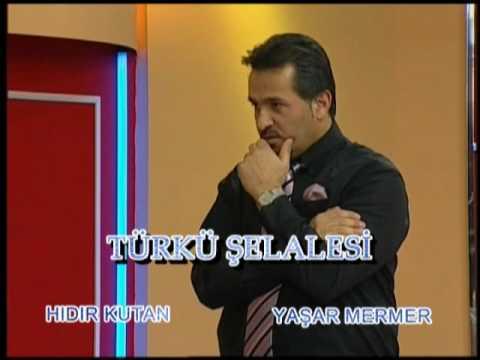 YASAR MERMER VE HIDIR KUTAN YOLTV JENERIK from YouTube · Duration:  36 seconds
