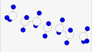 n-Heptane mechanochemical cracking