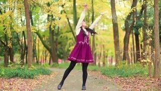 【☆まにゃかに☆】tooCute!  踊ってみた