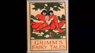 Fundevogel - Grimm