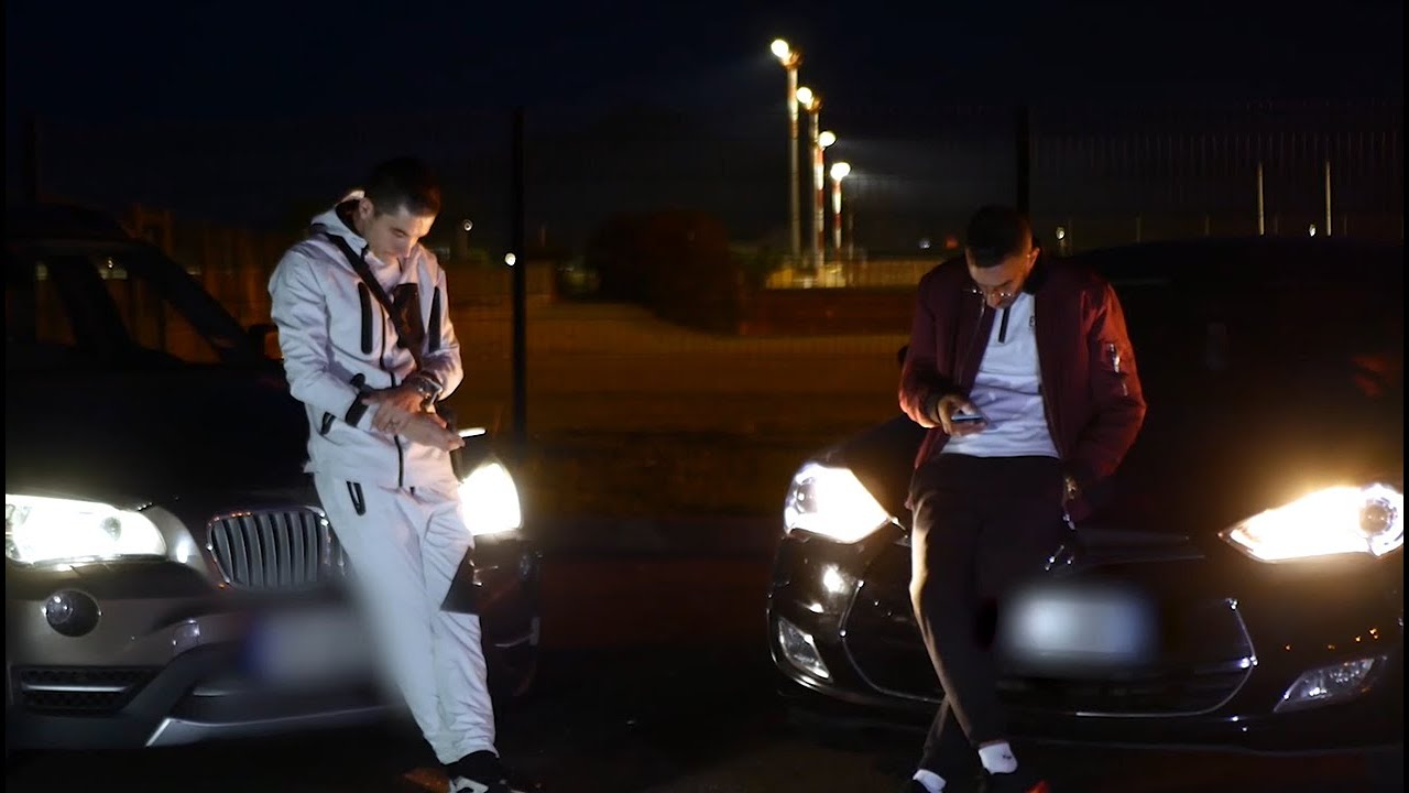 Download LSDS feat MOHA - Fly Emirates (Clip officiel)