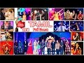 Download SIIMA 2014 Tamil Awards Full Event, Malaysia MP3 song and Music Video