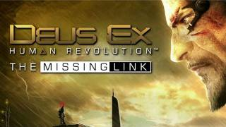 Twitter httptwittercomVe3tro Name Deus Ex Human Revolution Release Date October 19 2011 Platforms PC PlayStation 3 and Xbox 360 Publishers