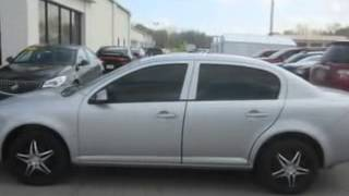 2008 Chevrolet Cobalt Patriot Chevy Buick GMC Princeton, IN 47670