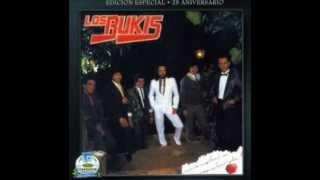 10. El Regreso Del Alambrado - Los Bukis