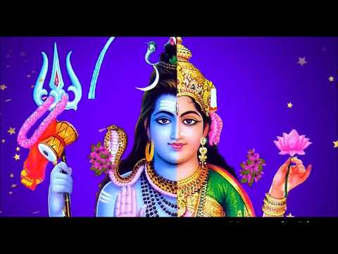 Shiv Bhajan II Devi Bandana II Shiv Shakti Se Hi Purn Hai Full Song