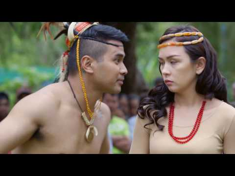 Pusong Ligaw April 25, 2017 Teaser