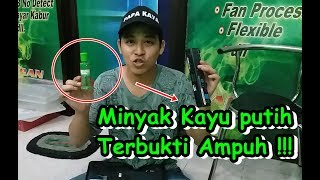 Video Cara Bongkar Baterai Laptop Tanpa Merusak tempatnya (How to open laptop battery) download MP3, 3GP, MP4, WEBM, AVI, FLV Juni 2018