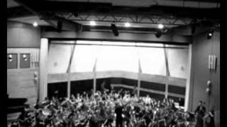 The Phantom of the Opera Medley - Andrew Lloyd Webber Part 2