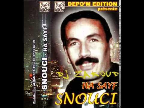 cheb snouci salamane we berd hal mp3