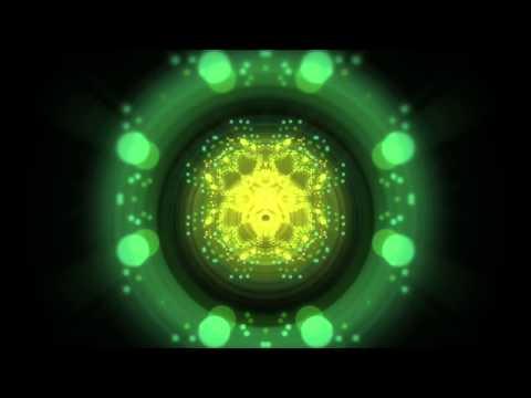 Starlight (Alexander James Remix) - Paul Pritchard